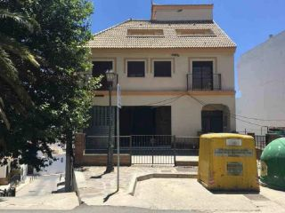 Atico en venta en Villanueva De La Concepcion de 64  m²