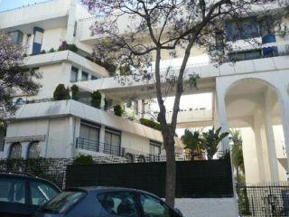 Atico en venta en Marbella de 142  m²