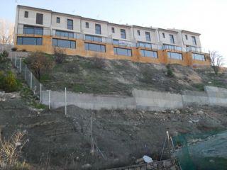 Otros en venta en Orusco De Tajuña de 1343  m²