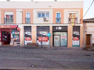 Local en venta en Villanueva De Perales de 146  m²