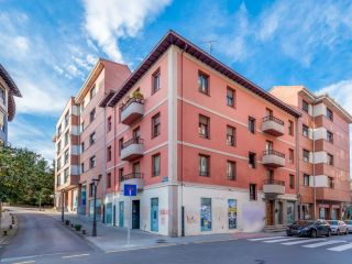 Local en venta en Arrigorriaga de 254  m²