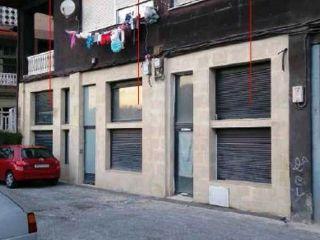 Local en venta en Errenteria de 390  m²