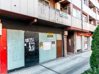 Local en venta en Errenteria de 459  m²