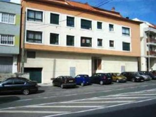 Local en venta en Vilarrodis (arteixo) de 384  m²