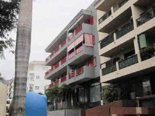 Local en venta en Adeje Casco de 279  m²