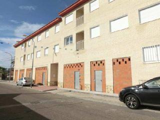 Local en venta en Casar De Escalona, El de 167  m²