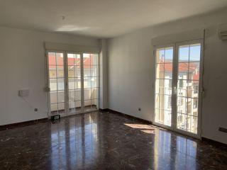 Piso en venta en Alhama De Granada de 89  m²