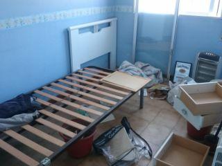 Piso en venta en Navaconcejo de 74  m²