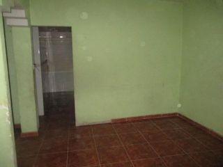 Unifamiliar en venta en Gandia de 65  m²