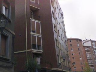 Piso en venta en Bilbao de 64  m²