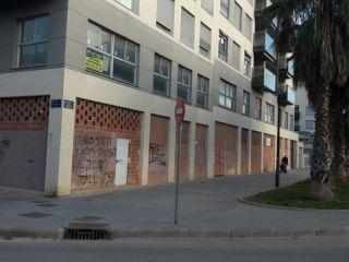 Local en venta en Valencia de 117  m²