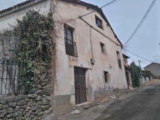 Chalet en venta en Alcubilla De Avellaneda de 450  m²