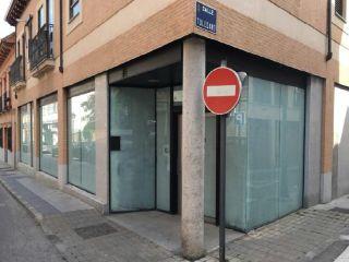 Local en venta en Villaviciosa De Odon de 329  m²
