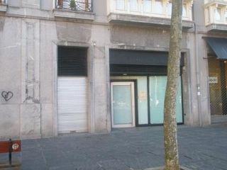 Local en venta en Tolosa de 171  m²