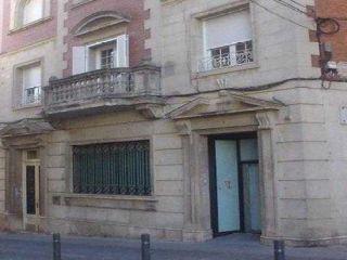 Local en venta en Mora D'ebre de 396  m²