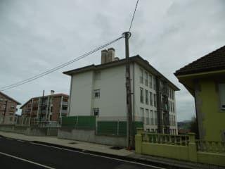 Garaje en venta en Bárcena De Cicero de 11  m²