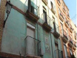 Piso en venta en Borges Blanques, Les de 116  m²