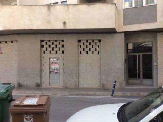 Local en venta en Villena de 208  m²