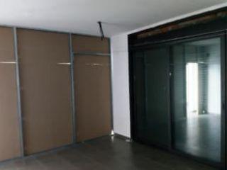 Piso en venta en Gualba de 287  m²
