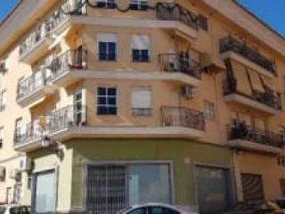 Local en venta en Xàtiva de 273  m²