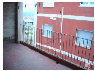 Piso en venta en Alguaire de 331  m²