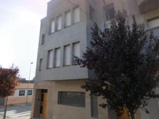 Piso en venta en La Granada de 120  m²