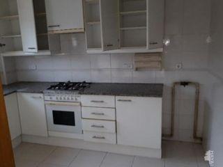 Piso en venta en Sant Feliu De Guíxols de 70  m²