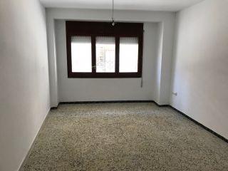 Piso en venta en Cunit de 76  m²