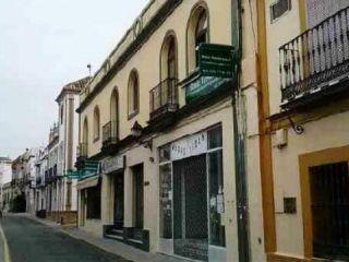 Local en venta en Bollullos De La Mitacion de 62  m²
