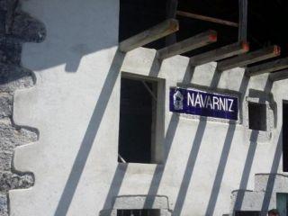 Piso en venta en Nabarniz de 438  m²