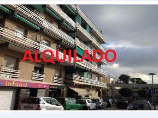 Piso en venta en Sant Feliu De Llobregat de 72  m²
