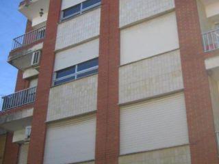 Piso en venta en Sollana de 101  m²