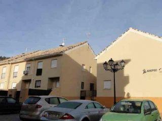 Unifamiliar en venta en Villar Del Olmo de 250  m²