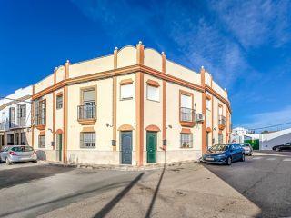 Unifamiliar en venta en San Ignacio Del Viar de 97  m²