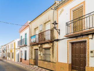 Vivienda en venta en c. muñoz y pabon, 13, Hinojos, Huelva 2