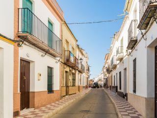 Vivienda en venta en c. muñoz y pabon, 13, Hinojos, Huelva 3