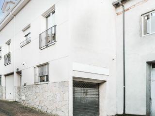Unifamiliar en venta en Cacabelos de 154  m²