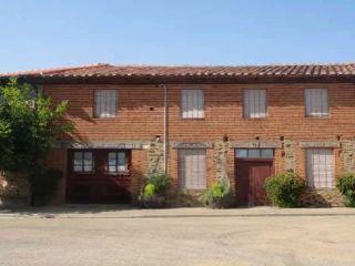 Unifamiliar en venta en Castrotierra De La Valduerna de 220  m²