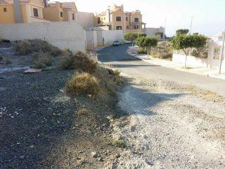 Terreno urbano en venta en c. cabo de gata (sector s-33) 3