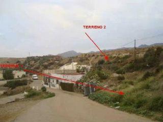 Otros en venta en Cuevas Del Almanzora de 865  m²
