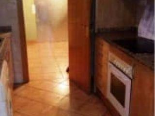 Piso en venta en Llinars Del Vallès de 172  m²