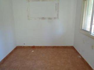 Piso en venta en Vacarisses de 72  m²