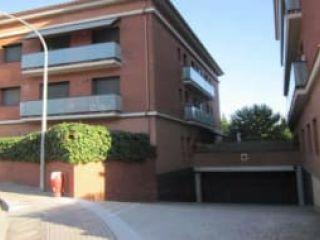 Garaje en venta en La Palma De Cervelló de 36  m²