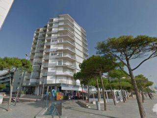 Piso en venta en Castell-platja D'aro de 73  m²