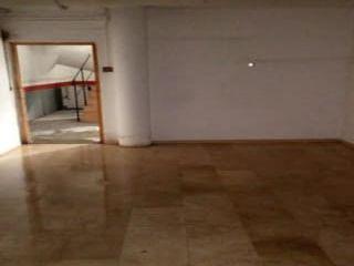 Piso en venta en Palau-solità I Plegamans de 233  m²