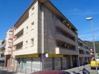 Piso en venta en La Garriga de 107  m²