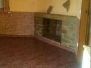 Piso en venta en El Bruc de 63  m²