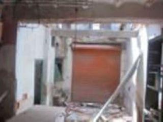 Piso en venta en Godall de 194  m²