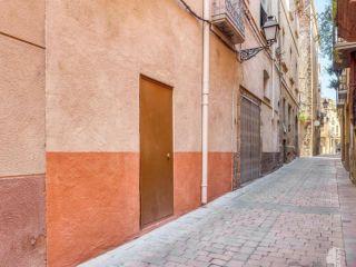 Piso en venta en Alcover de 335  m²