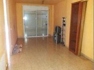 Piso en venta en Llagostera de 82  m²